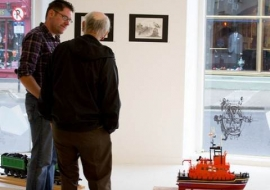 art-from-the-heart-launch-at-raggle-taggle-gallery-i-love-limerick-17