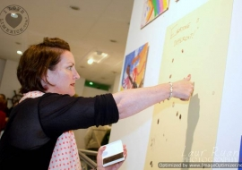 art-from-the-heart-launch-at-raggle-taggle-gallery-i-love-limerick-18