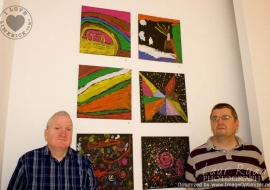 art-from-the-heart-launch-at-raggle-taggle-gallery-i-love-limerick-2