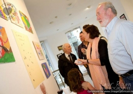 art-from-the-heart-launch-at-raggle-taggle-gallery-i-love-limerick-20