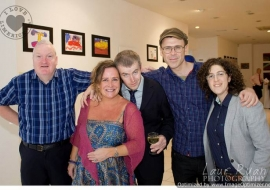 art-from-the-heart-launch-at-raggle-taggle-gallery-i-love-limerick-21