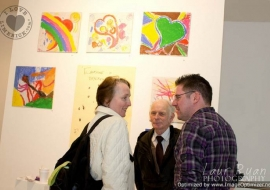 art-from-the-heart-launch-at-raggle-taggle-gallery-i-love-limerick-22