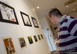 art-from-the-heart-launch-at-raggle-taggle-gallery-i-love-limerick-23