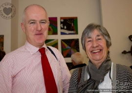 art-from-the-heart-launch-at-raggle-taggle-gallery-i-love-limerick-24