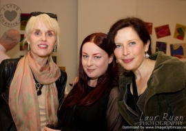 art-from-the-heart-launch-at-raggle-taggle-gallery-i-love-limerick-27