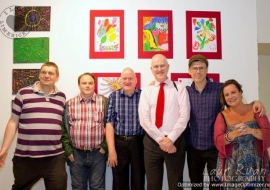 art-from-the-heart-launch-at-raggle-taggle-gallery-i-love-limerick-5