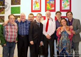 art-from-the-heart-launch-at-raggle-taggle-gallery-i-love-limerick-6