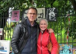 art-on-the-park-peoples-park-limerick-sept-2012-12