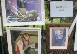 art-on-the-park-peoples-park-limerick-sept-2012-15