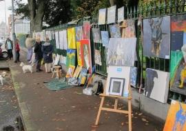 art-on-the-park-peoples-park-limerick-sept-2012-16
