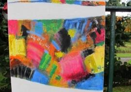 art-on-the-park-peoples-park-limerick-sept-2012-18