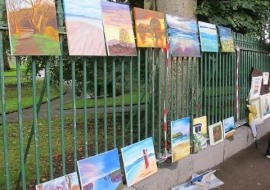 art-on-the-park-peoples-park-limerick-sept-2012-9