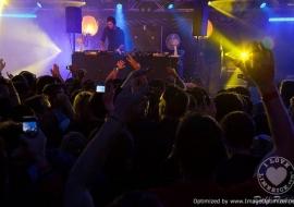arthurs-day-limerick-2011-21