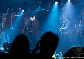 arthurs-day-limerick-2011-53