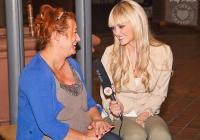 best-of-eurovision-2012-i-love-limerick-03