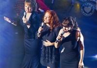 best-of-eurovision-2012-i-love-limerick-22