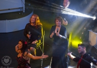 best-of-eurovision-2012-i-love-limerick-24