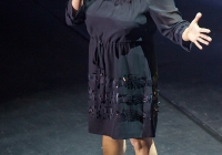 best-of-eurovision-2012-i-love-limerick-25