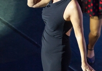 best-of-eurovision-2012-i-love-limerick-26