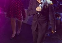 best-of-eurovision-2012-i-love-limerick-27