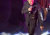 best-of-eurovision-2012-i-love-limerick-28