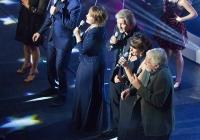 best-of-eurovision-2012-i-love-limerick-29