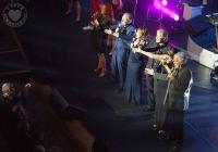 best-of-eurovision-2012-i-love-limerick-30