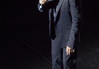 best-of-eurovision-2012-i-love-limerick-31