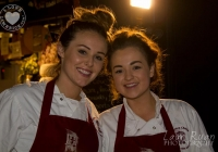 bressie-live-at-the-big-top-i-love-limerick-65