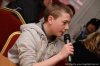 bullying-youth-conference-limerick-2010-100