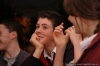 bullying-youth-conference-limerick-2010-106