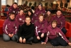 bullying-youth-conference-limerick-2010-53