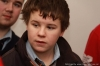 bullying-youth-conference-limerick-2010-66