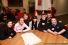bullying-youth-conference-limerick-2010-91