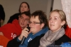 bullying-youth-conference-limerick-2010-95