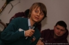 bullying-youth-conference-limerick-2010-96