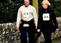 castleconnell-10k-run-i-love-limerick-07