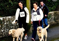 castleconnell-10k-run-i-love-limerick-12