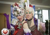 cinderella-panto-launch-2012-i-love-limerick-02