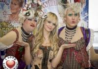 cinderella-panto-launch-2012-i-love-limerick-04