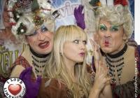 cinderella-panto-launch-2012-i-love-limerick-06