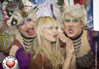 cinderella-panto-launch-2012-i-love-limerick-07