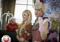 cinderella-panto-launch-2012-i-love-limerick-23