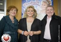 cinderella-panto-launch-2012-i-love-limerick-54