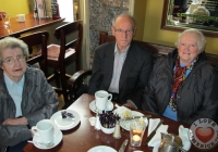 coffee-morning-fundraiser-for-parkinsons-midwest-at-bobby-byrnes-i-love-limerick-1