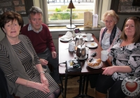 coffee-morning-fundraiser-for-parkinsons-midwest-at-bobby-byrnes-i-love-limerick-15