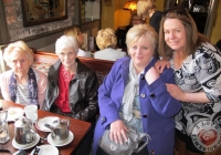 coffee-morning-fundraiser-for-parkinsons-midwest-at-bobby-byrnes-i-love-limerick-19