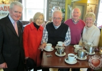 coffee-morning-fundraiser-for-parkinsons-midwest-at-bobby-byrnes-i-love-limerick-2