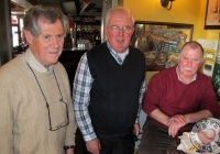 coffee-morning-fundraiser-for-parkinsons-midwest-at-bobby-byrnes-i-love-limerick-22