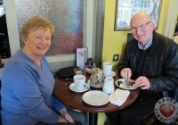 coffee-morning-fundraiser-for-parkinsons-midwest-at-bobby-byrnes-i-love-limerick-4